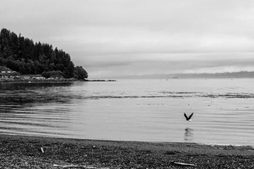 Clallam Bay, Washington